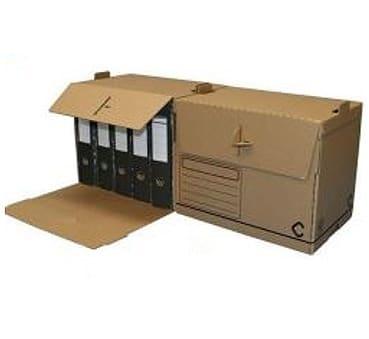 caja_archivo