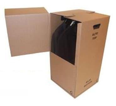 caja_armario