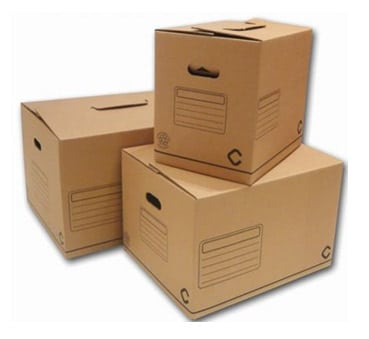 cajas_tamanos