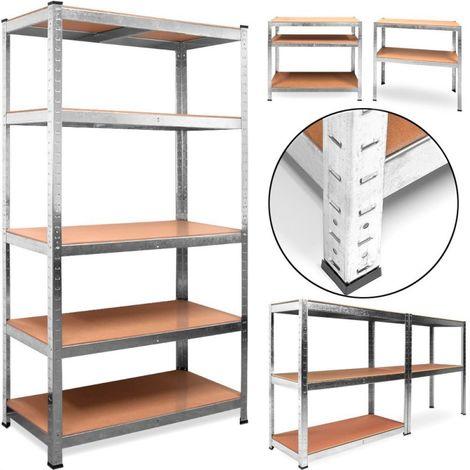 https://www.manomano.es/p/estanteria-metalica-galvanizada-875kg-5-baldas-180-x-90-x-40cm-10653972